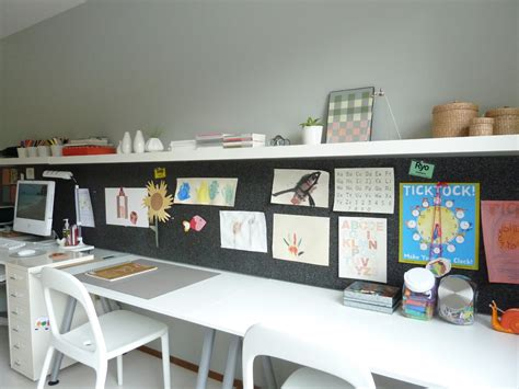 ikea home office designs fabulous ikea floating shelves decorating ideas