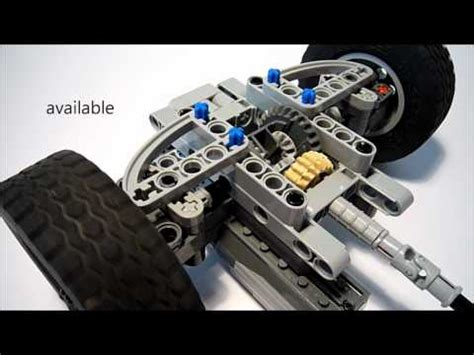 lego rc tutorial drag racing videos fast cars videos dragtimes com