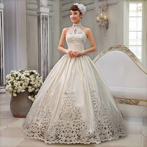 imagenes vestidos de novia corte princesa vestido de novia corte princesa