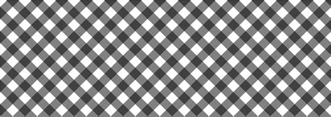 Dot Position Background Check チェック ひし型 ドット背景を画像を使わずcssで表現