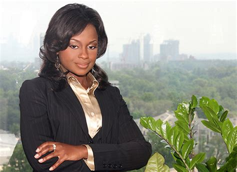 on rhoa does phedra have weave in her hair the real housewives blog phaedra parks real housewife
