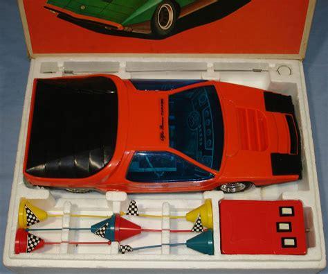 alfa romeo carabo milano italy rc radio control racecar ebay