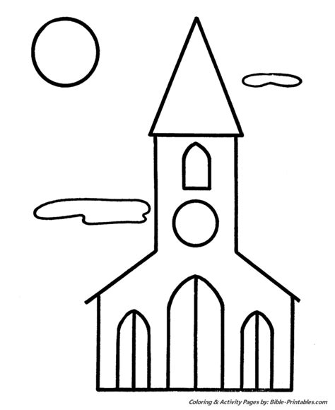 easy bible coloring pages easy pre k christmas coloring pages church
