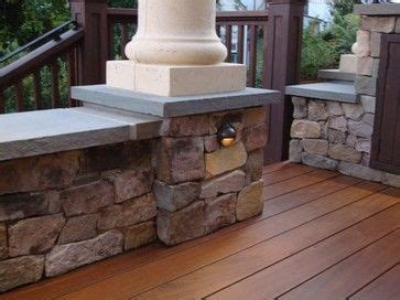 trek patio best 25 trek deck ideas on deck paint reviews