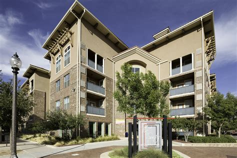 Appartments In Lubbock by The Suites At Overton Park Lubbock Tx Apartment Finder