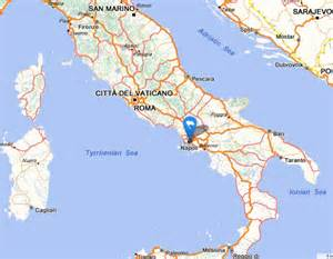 Naples Italy Map by Naples Italy Map Related Keywords Amp Suggestions Naples