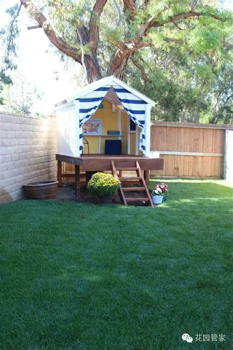 25 Best One Day Backyard Project Ideas And Designs For 2017 Backyard Fort Ideas