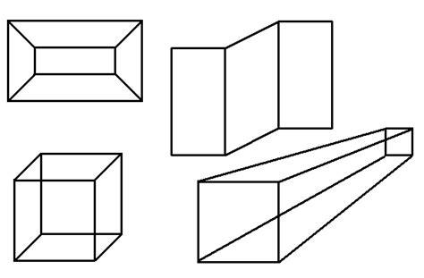 figuras geometricas tridimensionais composi 231 227 o bidimensional e tridimensional imagui