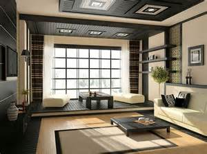 Modern Japanese Home Decor by 25 Best Ideas About Japanese Interior Design On Pinterest