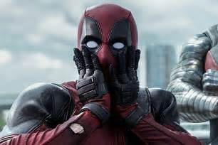 Deadpool 2 Release Date Deadpool 2 Has Officially Been Announced