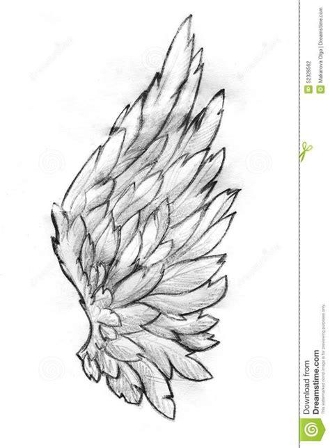 imagenes de alas blancas m 225 s de 25 ideas fant 225 sticas sobre dibujo de alas de 193 ngel