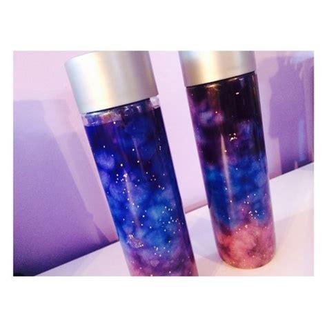 galaxy bedroom tumblr 25 best ideas about galaxy room on pinterest galaxy jar galaxy decor and galaxy