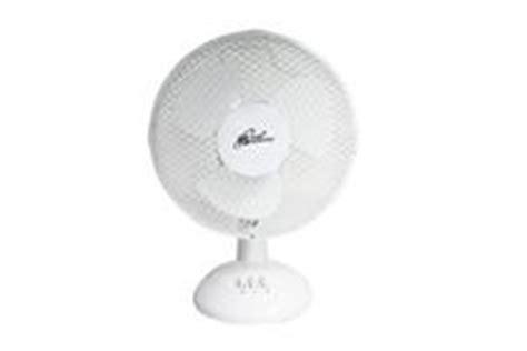 mainstays 16 inch pedestal fan mainstays 16 inch stand fan walmart ca