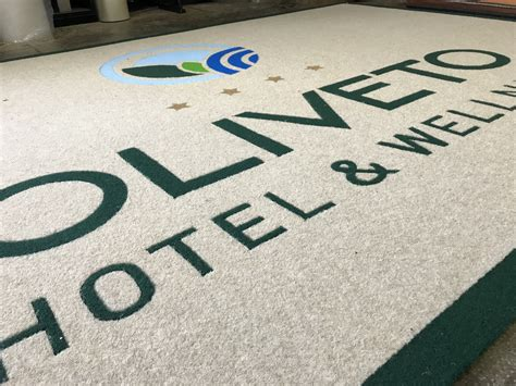 Zerbini Torino Torino Zerbini Zerbini Per Hotel