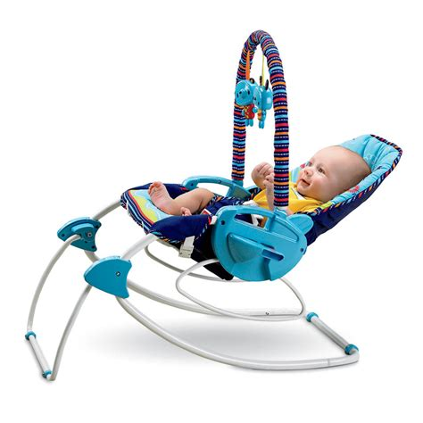 fisher price swing n rocker 3 1 swing n rocker fisher price p6948