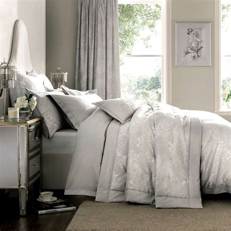dunelm bed linens dove grey dorma dove bed linen collection dunelm