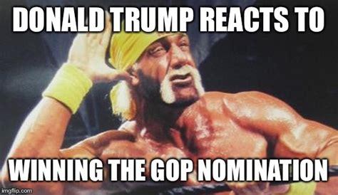 trump wins imgflip