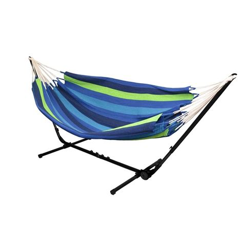 Bunnings Hammocks 17 best images about bunnings on outdoor storage benches lounges and hammock