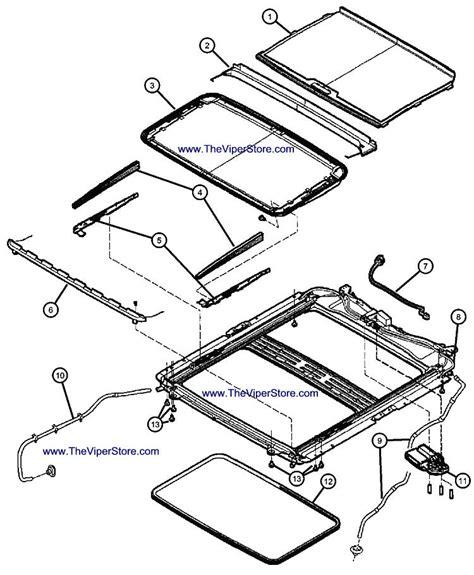 02 volkswagen pat fuse box volkswagen auto wiring diagram