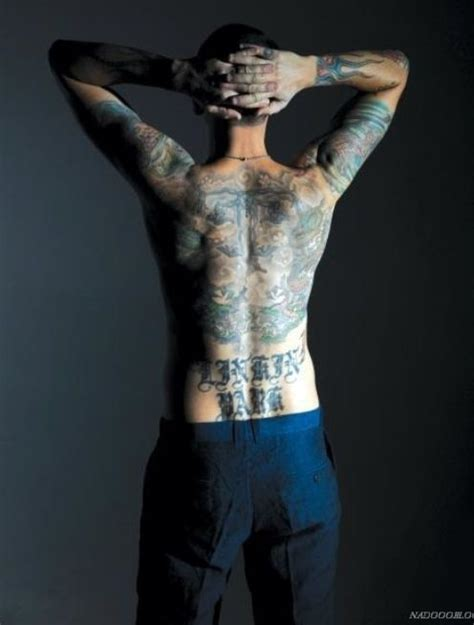 chester bennington tattoos 17 best images about chester on parks