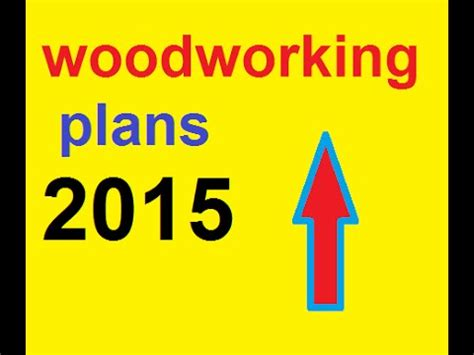 woodworking plans review woodworking plans teds woodworking review wood working