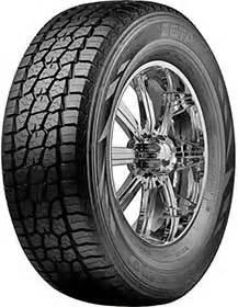 Zeta Car Tires Tyres Zeta Toledo Www Ityre