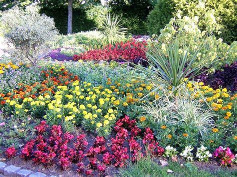 Englischer Garten Pflanzen by Englischer Garten Was Ist Denn Das