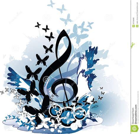 theme music royalty free music theme royalty free stock image image 20726686