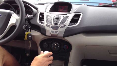 tutorial video készítése my 2nd time driving a car with manual transmission 2011