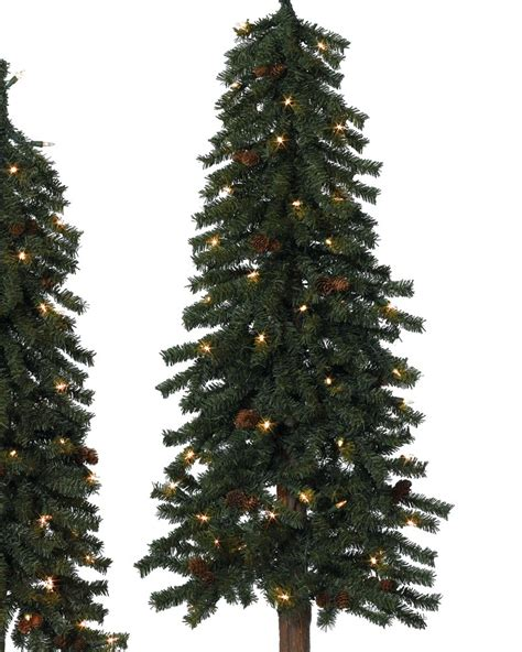 alpine trees alpine tree 28 images shop vickerman 6 ft pre lit