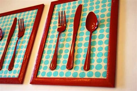 Kitchen Wall Decor Ideas Diy by 24 Must See Decor Ideas To Make Your Kitchen Wall Looks