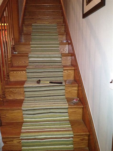 decor tips terrific staircase railings and stair runners