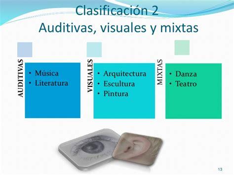 imágenes visuales y auditivas selene 2007