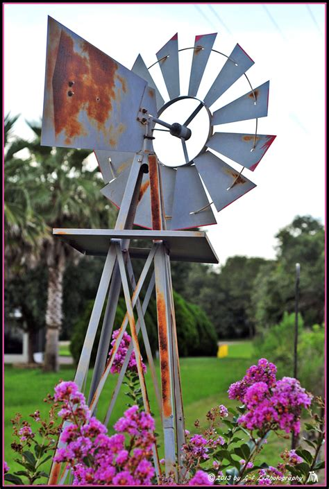 Decorative Purposes by Ocala Central Florida Beyond Windmill For Decorative