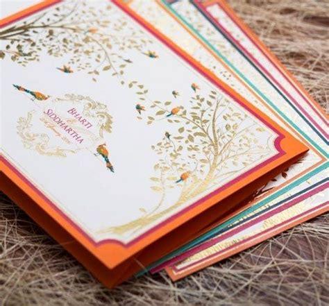 Wedding Card Kolkata by Where Can You Buy Wedding Cards In Kolkata Quora