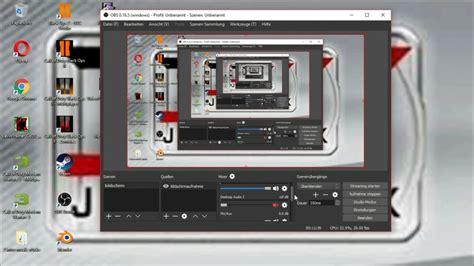 tutorial blender german blender tutorial german youtube