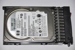 300gb 25 Inch Serial Attached Scsi Sas Sff 6g 10k hp f s 492620 b21 300gb 3g 10k sff dp sas hdd