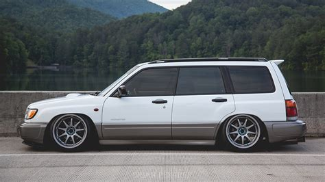 1997 subaru forester subaru forester 1997 2002 air suspension air ride air