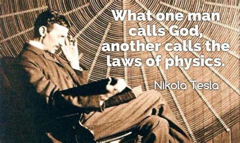 Was Tesla An Atheist 15 Curated Nikola Tesla Ideas By Chimdiwan3 Inventions
