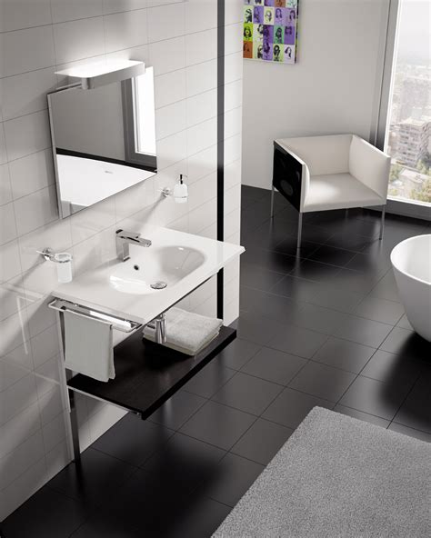 sonia bathroom vanity modern bathroom vanities by sonia abode