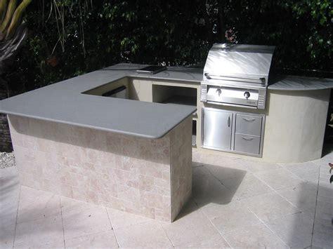 Outdoor Gas Kitchen by Alfresco Outdoor Kitchen Outdoor Kitchen Building And Design