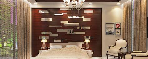design interior top interior designers in gurgaon office interior designer