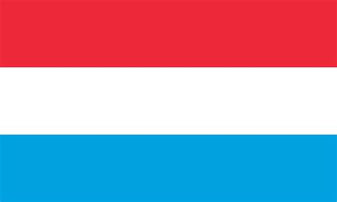 luxemburg vreemdgelddirect