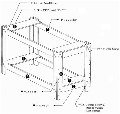 Build Bunk Bed Plans Bunk Bed Plans Build Your Personal Bunk Bed How To Do It Bed Plans Diy Blueprints