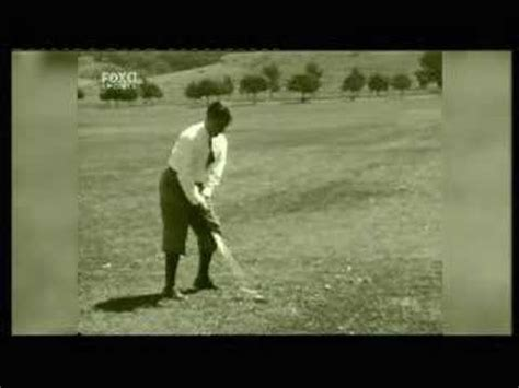 bobby jones swing golf bobby jones swing analysis youtube