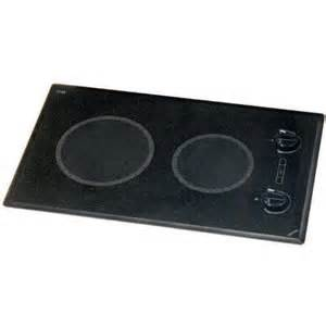 electric cooktop stoves cooktop stove kenyon caribbean 2 burner electric cooktop