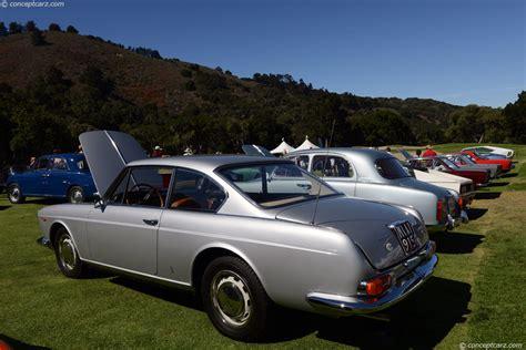 Lancia Flavia Lancia Flavia Convertible Html Autos Post