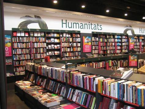 libreria cristiana en barcelona librer 237 a casa libro rambla catalunya 37 barcelona