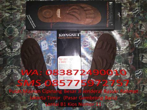 Bantal Alas Telapak Kaki sunmas foot massager dan aneka produk alat pijat dolphin