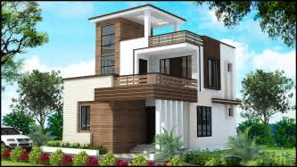 Duplex House by Pics Photos Duplex House Elevation Designs Joy Studio